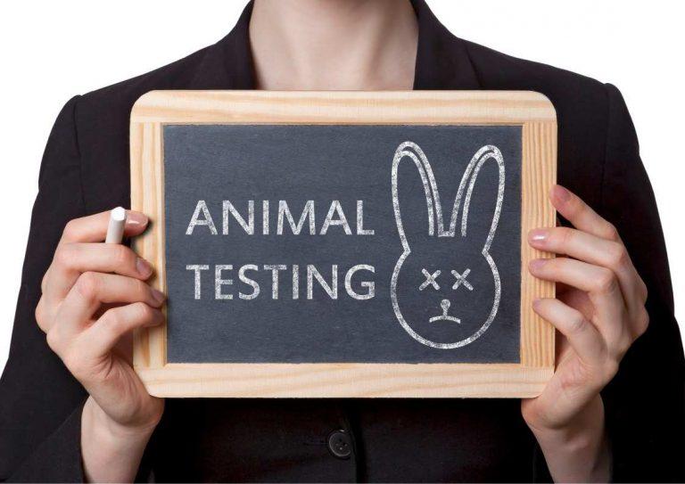 תנו לחיות לחיות: כך תמצאו מוצרי היגיינה שלא נוסו על בעלי חיים