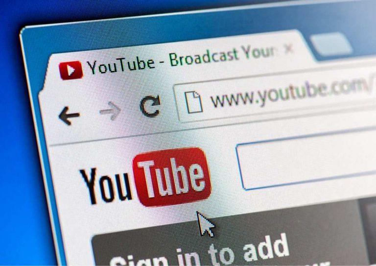 המדריך המלא לקידום ביוטיוב: טיפים שימושיים להצלחה